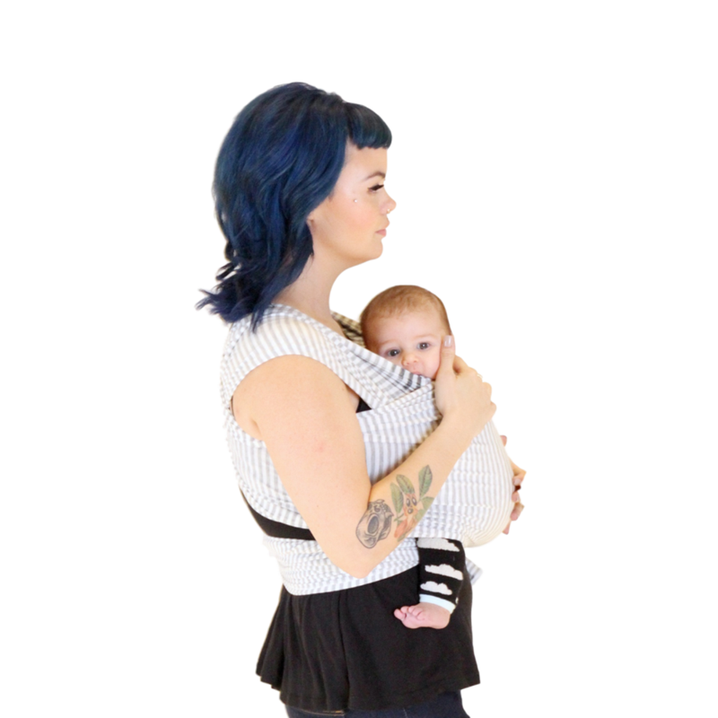 f8cce72eaad Beluga Baby Carrier Wrap – Lusso Kids Inc.