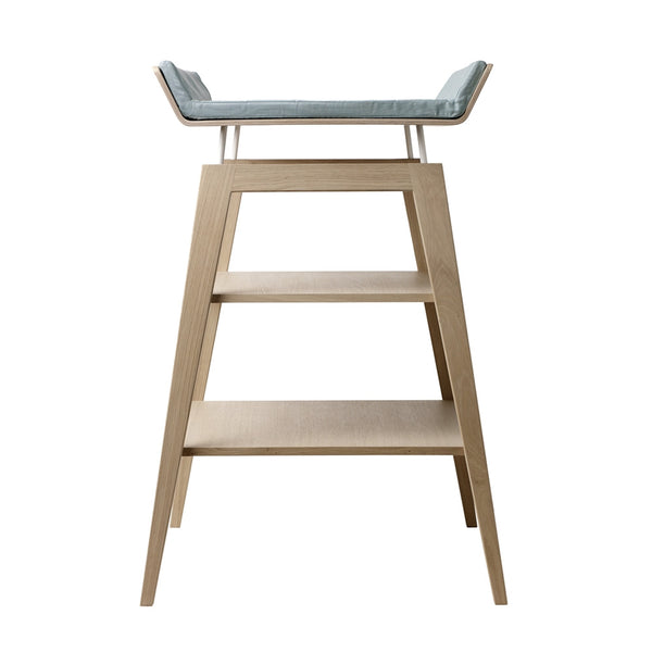 Tulip Linea Changing Table with Mattress