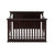 Da Vinci Copeland 4-in-1 Convertible Crib