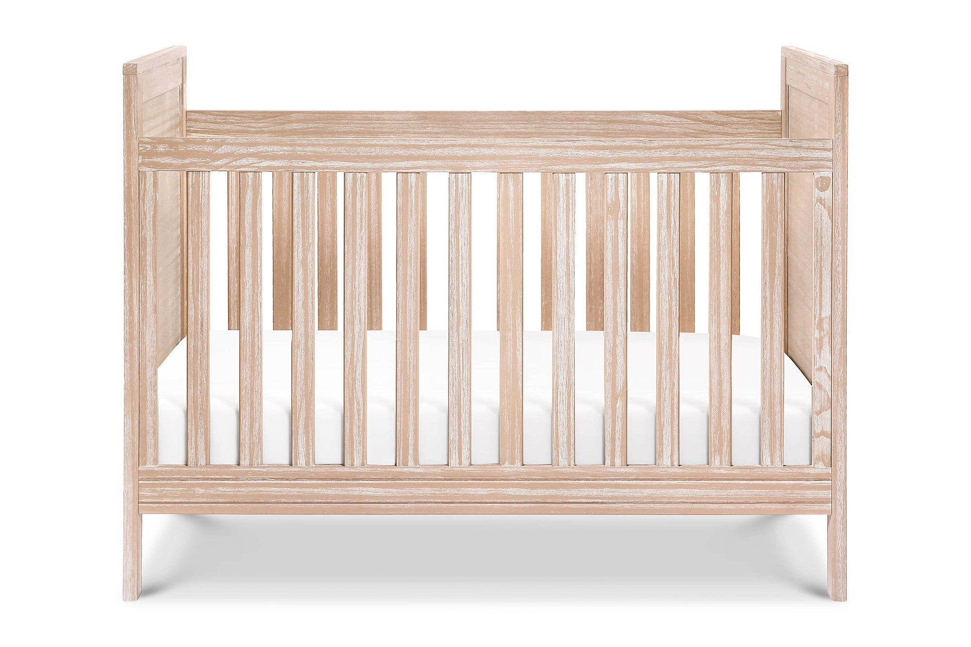 DaVinci Fairway 3-in-1 Convertible Crib without Conversion Kit