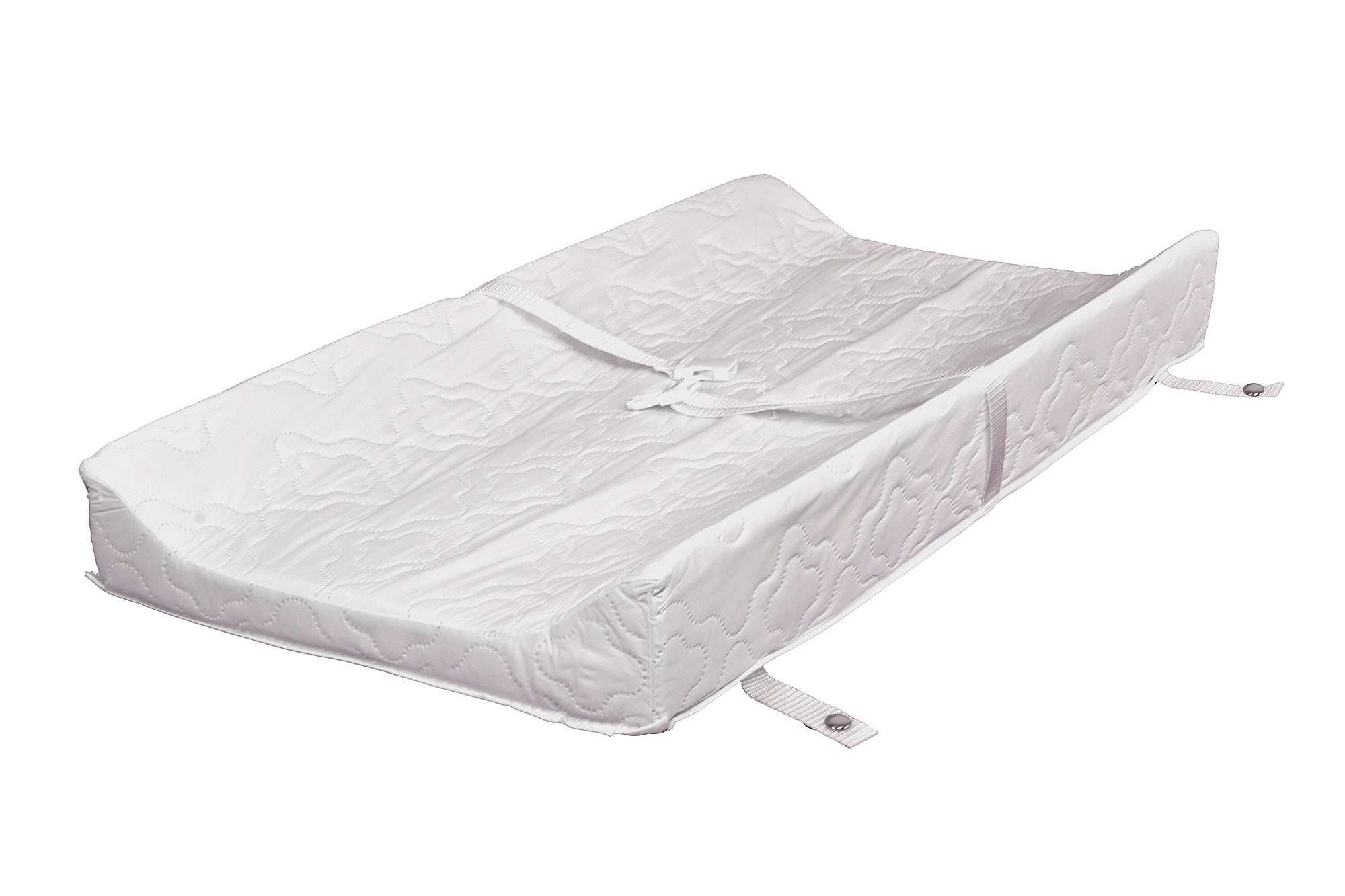 DaVinci Non-toxic Waterproof Contour Changing Pad for Dresser Top (34