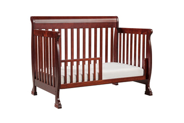 Da Vinci Kalani 4-In-1 Crib without Toddler Rail