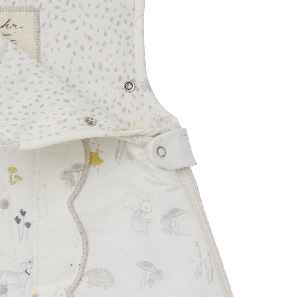 Pehr Designs Magical Forest Sleep Bag
