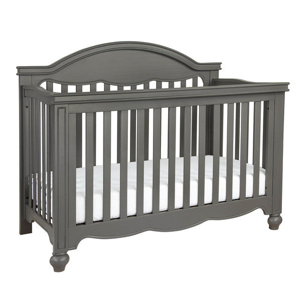 Million Dollar Baby Etienne 4-In-1 Crib