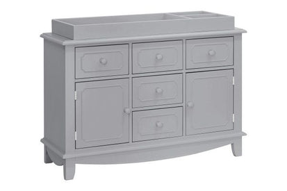 tillen babyland crib s dollar white convertible double million in playland collections warm cullen baby dresser