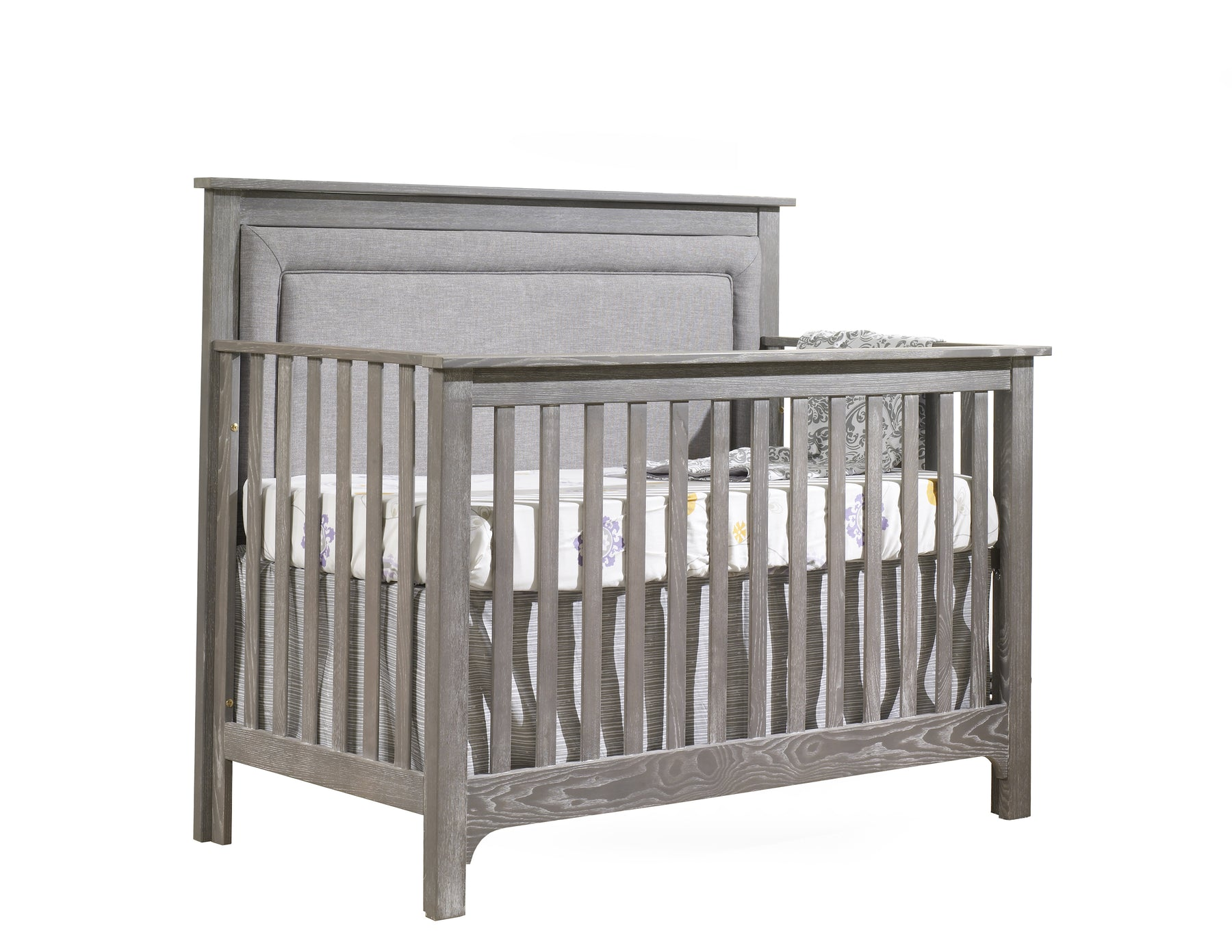 in convertible liberty crib cribs kit with toddler bed conversion