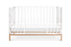 Nurseryworks LUMA CRIB without Rails