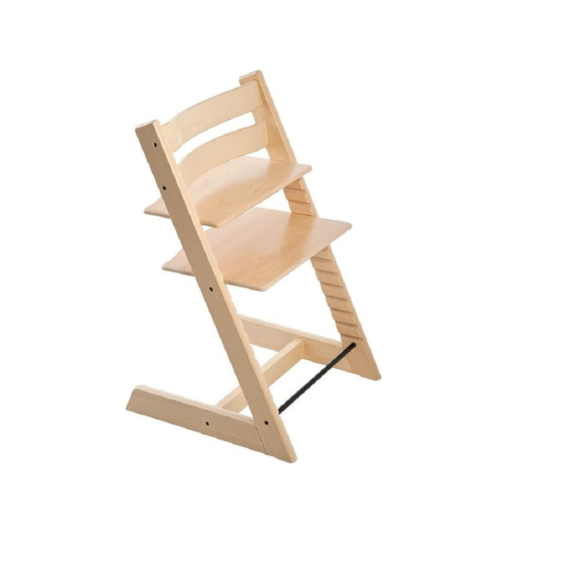 Stokke High Chairs -  Tripp Trapp