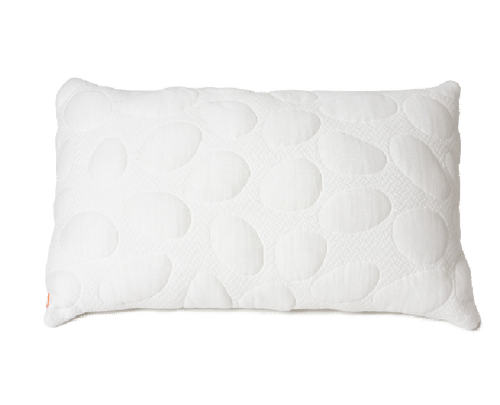 Nook Pebble Pillow Junior in Cloud