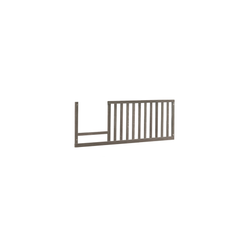 Natart Rustico Toddler Gate