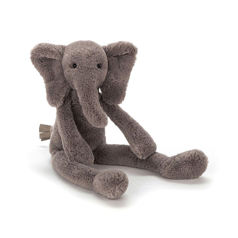 Jellycat Pitterpat Elephant Medium