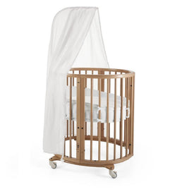 Stokke Sleepi Mini Crib