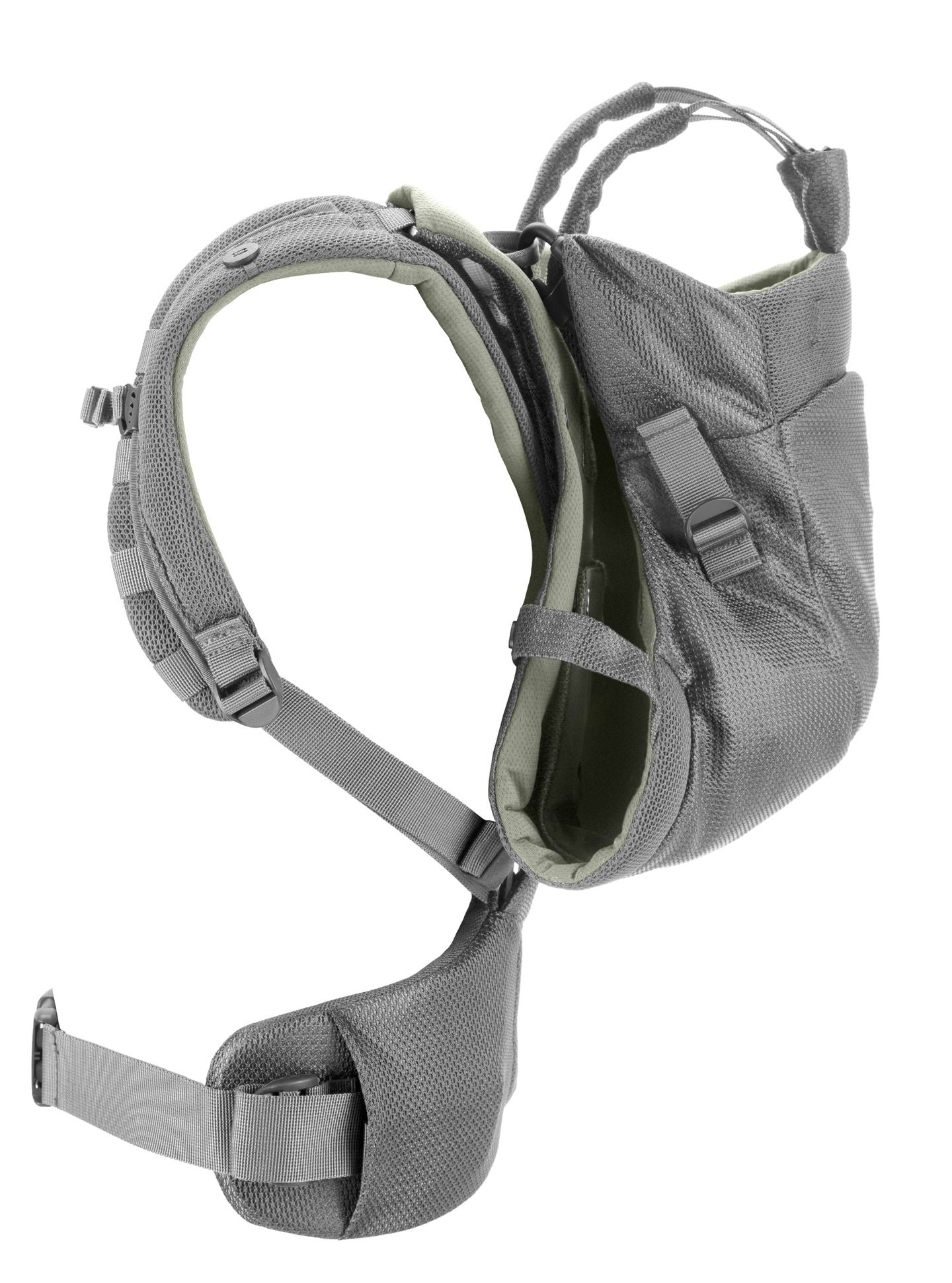 Stokke My Carrier Back Carrier