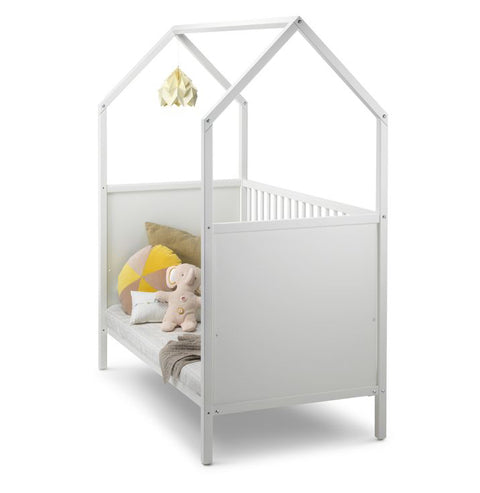 Stokke Home Bed Crib