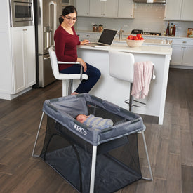 Bassinets Baby Bassinet Buy Baby Bassinet At Low Price