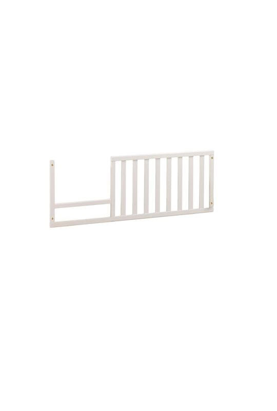 Nest Bruges Toddler Gate