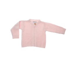 Beba Bean The Victoria Sweater for 6-12 months
