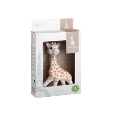 Vulli Toys Sophie la Girafe French Collection