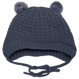 CaliKids Knit Hats