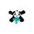 Wubbanub Specialty Collection - Panda
