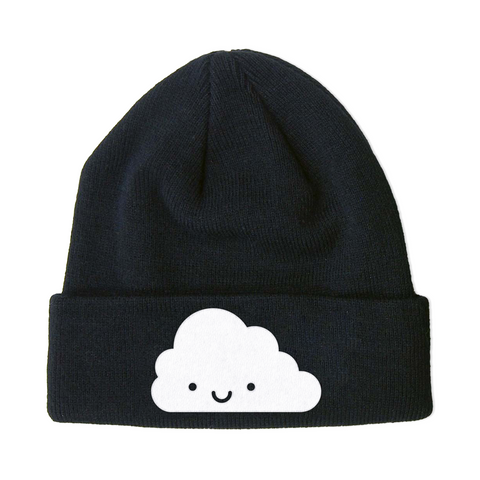 Whistle and Flute Kids Beanie