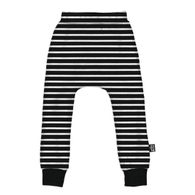 Whistle and Flute Bamboo Joggers