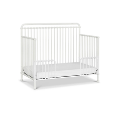 Franklin & Ben Winston 4-in-1 Crib
