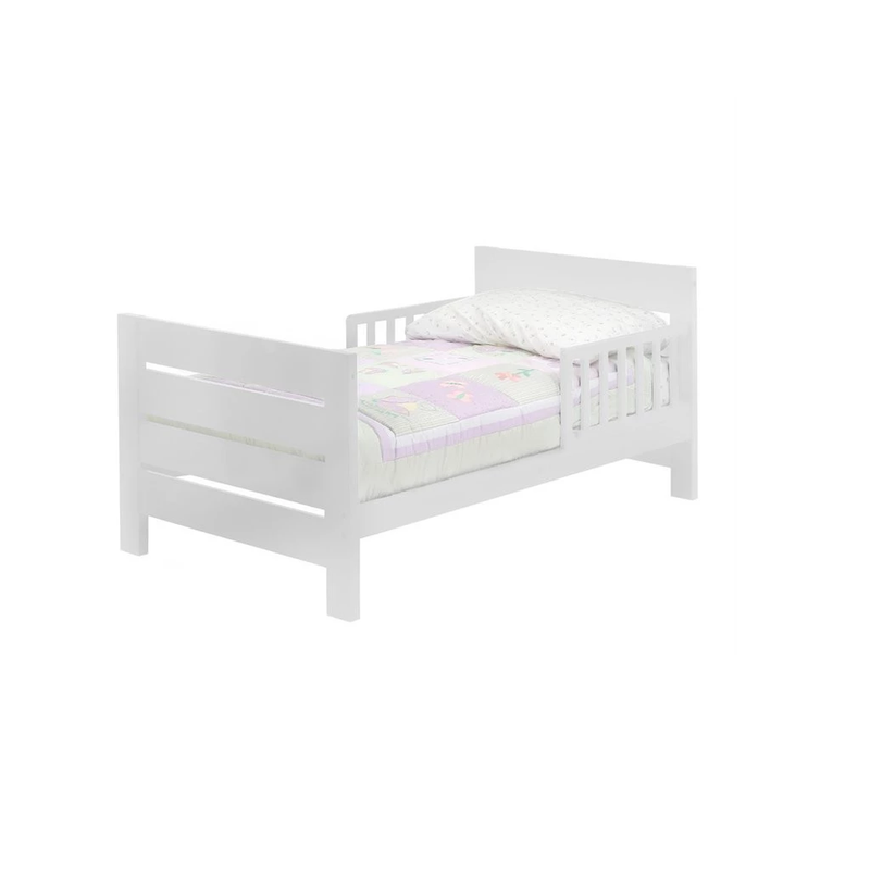 Da Vinci Toddler Beds