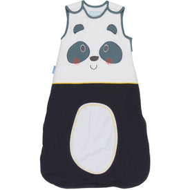 Grobag Baby Sleeping Bags 2.5 Tog in Panda Monium