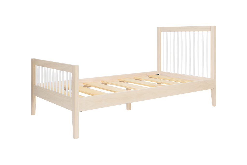 BabyLetto Sprout platform twin bed – Lusso Kids Inc.
