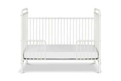 Franklin & Ben Abigail 3-in-1 Crib