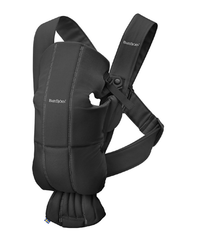 f303779acfd Baby Carriers  Buy Baby Carrier Online