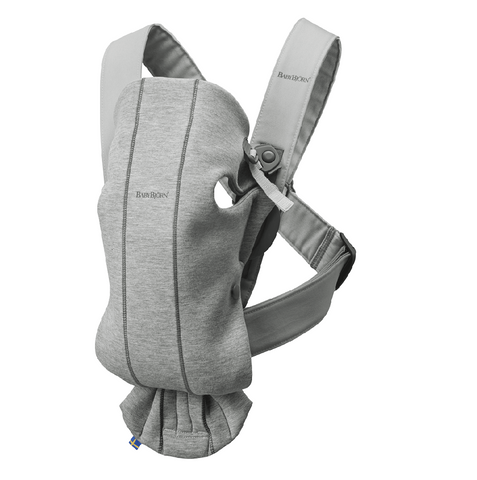 9a721430762 Baby Carriers  Buy Baby Carrier Online