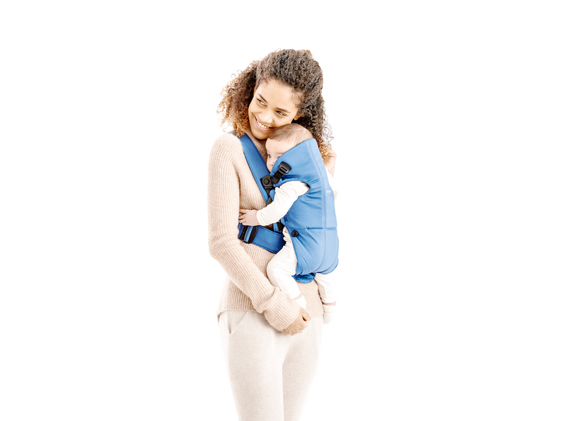 759a9127f0a Baby Bjorn Baby Carrier Mini – Lusso Kids Inc.