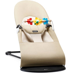 Baby Bjorn Flying Friends Toy for Bouncer