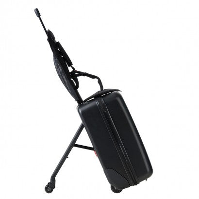 Mountain Buggy Bagrider Luggage