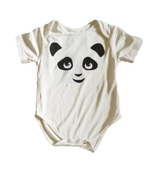 2f9917f32b73 Earth Baby Outfitters – Lusso Kids Inc.