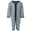 Fixoni Joy Nightsuit in Cloudburst