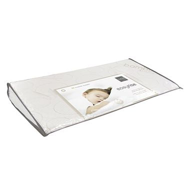 Kushies EasyRise Sleep Positioner (Wedge)