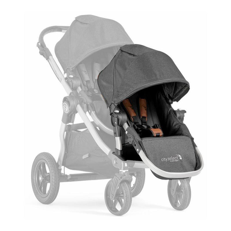 Baby Jogger 10th Anniversary City Select Second Seat Kit