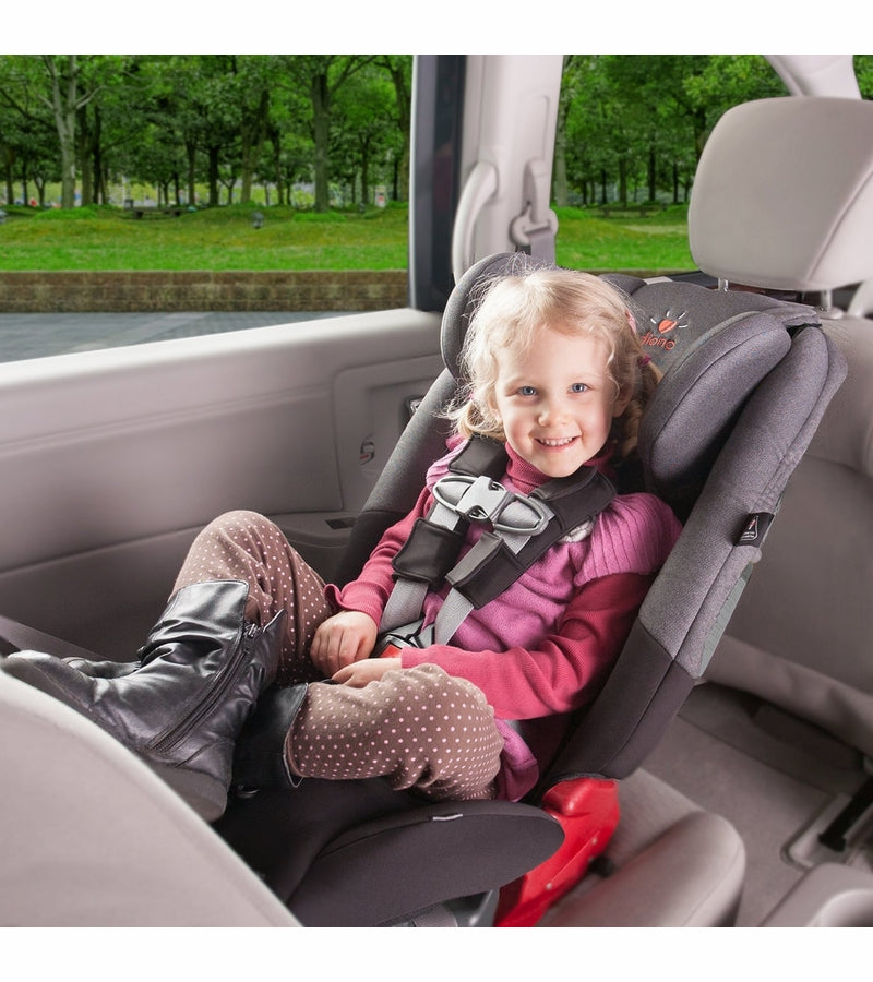 Diono Radian RXT Convertible Car Seat – Lusso Kids Inc.