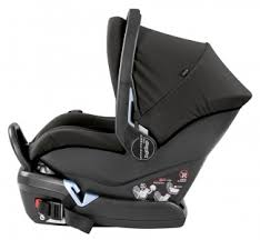 Peg Perego Primo Viaggio 435 Infant Car Seat