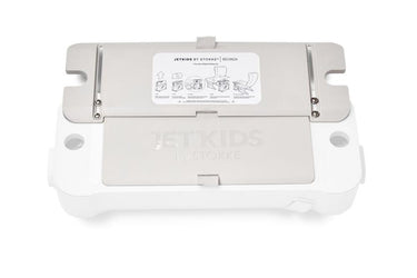 Stokke JetKids RideBox Sleeping Kit