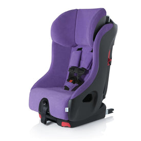 Clek Foonf Convertible Car Seat in Prince