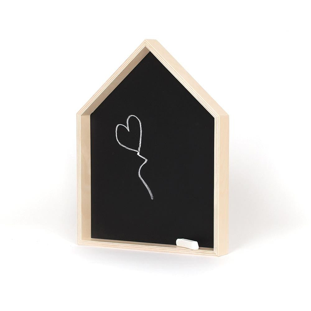Gautier Studio Blackjack Blackboard Small