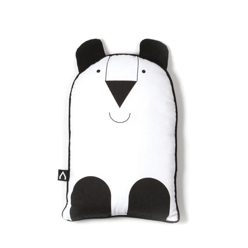 Gautier Studio Cushion Panda