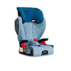 Britax Booster Car Seats Highpoint