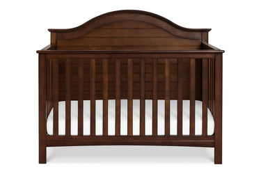 Da Vinci Nolan 4-in-1 Convertible Crib without Conversion kit