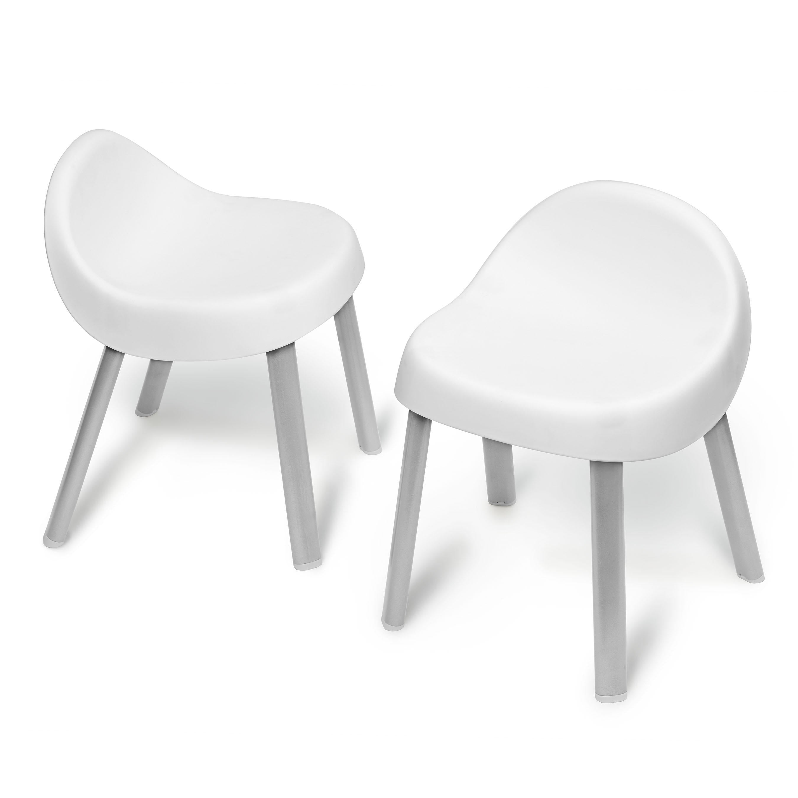 modern chairs chair for beautiful fresh and plastic of cheap inspirational kids kid table