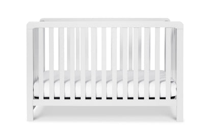 Da Vinci Colby 4-in-1 Convertible Crib